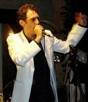 Jaro-vocals-Sicilie
