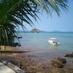 3-Paradise found 8-2-2012