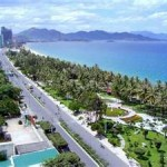 Nha Trang & Quy Nhon: a tale of two cities